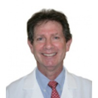 Dr. Jay Lupin, MD - White Plains, NY - undefined