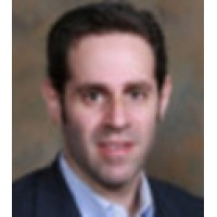 Dr. David Coven, MD - New York, NY - undefined