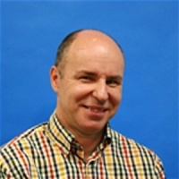 Dr. Benoit Tonneau, MD - Schenectady, NY - undefined