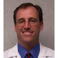 Dr. Richard Campbell, MD - San Diego, CA - undefined