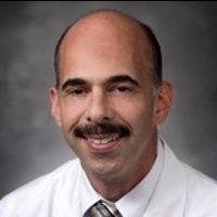 Dr. Craig Franzman, MD - Suffolk, VA - Hematology & Oncology