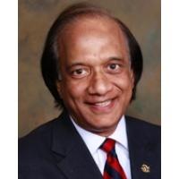 Dr. Suresh Gupta, MD - Silver Spring, MD - undefined