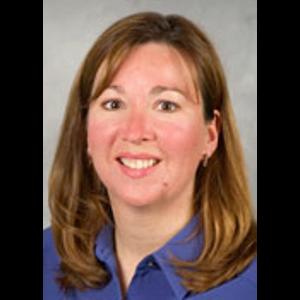 Dr. Kim Y. Palfey, MD