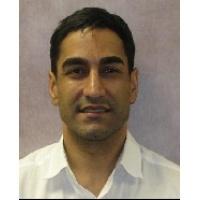 Dr. Jaswinder Sandhu, MD - Union City, CA - undefined