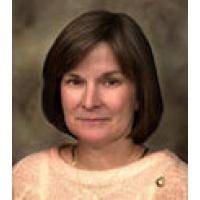 Dr. Patricia Shapiro, MD - Savannah, GA - undefined