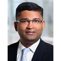 Dr. Sumeet Mittal, MD - Phoenix, AZ - undefined