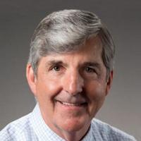 Dr. Samuel Hoeper, MD - Kansas City, MO - undefined