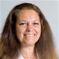 Dr. Stephanie Eisenstat, MD - Boston, MA - undefined