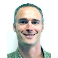 Dr. Steven Hewitt, MD - Austin, TX - undefined