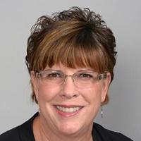 Dr. Renee Cotter, MD - West Hills, CA - undefined
