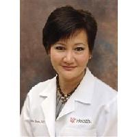 Dr. Joann Rivera, MD - Thornton, CO - undefined