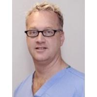 Dr. Randall Unger, MD - Kirkland, WA - undefined