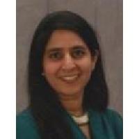 Dr. Zuleikha Vellani, MD - Phoenix, AZ - Family Medicine
