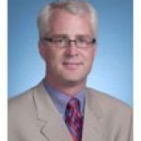 Dr. Thomas Schleeter, MD - Indianapolis, IN - undefined