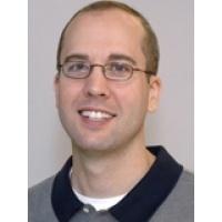 Dr. Adam Fettig, DMD - Kirkland, WA - undefined