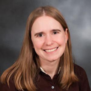 Dr. Noelle K. Franklyn, MD
