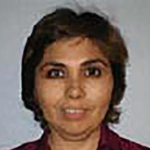 Dr. Carmen L. Pastor, MD
