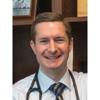 Dr. John Reuter, MD - Dallas, TX - Cardiology (Cardiovascular Disease)