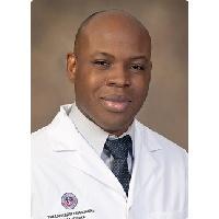 Dr. Quinlan Amos, MD - Tucson, AZ - undefined