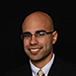 Dr. Mark P. Eid, MD