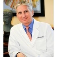 Dr. Daniel Hartman, MD - San Francisco, CA - undefined