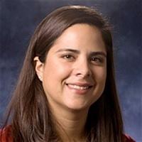 Dr. Rebecca Laster, DO - Houston, TX - undefined