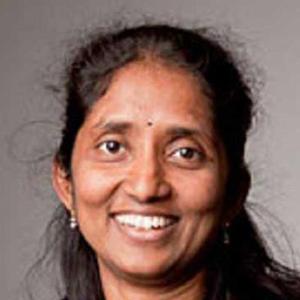 Dr. Padmaja V. Mallidi, MD
