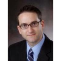 Dr. James Foley, MD - Waukesha, WI - Orthopedic Surgery