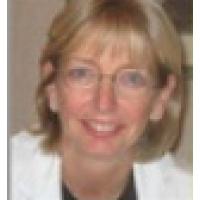 Dr. Francine Cormier, MD - Poughkeepsie, NY - undefined