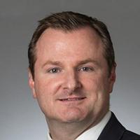 Dr. Richard Hostin, MD - Plano, TX - undefined