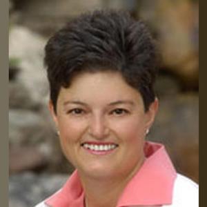 Dr. Mona Sadek, MD