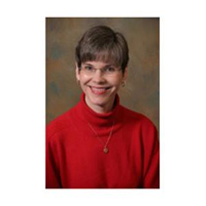 Dr. Sara A. Hicks, MD