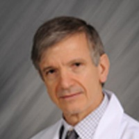 Dr. Mike Arsov, MD - Kissimmee, FL - undefined