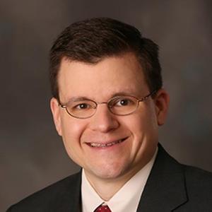 Dr. Christopher N. Dainiak, MD
