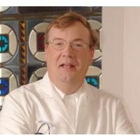 Dr. John Frey, MD - Monroe, WI - Pediatrics