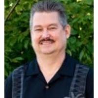 Dr. John McQuillen, DDS - Wamego, KS - undefined