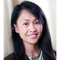 Dr. Desiree Oliveros, MD - Elgin, IL - undefined