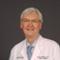 Dr. John W. Worthington, MD - Greenville, SC - Cardiology (Cardiovascular Disease)
