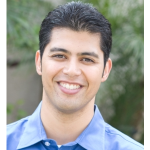 Rich Fahmy , NASM Elite Trainer - Anaheim, CA - Fitness