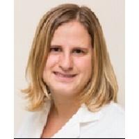 Dr. Maureen Suchenski, MD - Worcester, MA - undefined