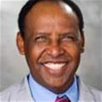 Dr. Girma Assefa, MD - South Holland, IL - undefined