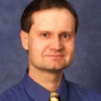 Dr. Zoltan Mocsary, MD - Visalia, CA - Neurology