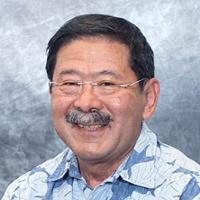 Dr. Stephen Miyasato, MD - Aiea, HI - undefined