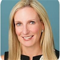 Dr. Amy Jordan, MD - Greensboro, NC - undefined