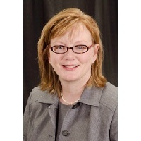 Dr. Christa Whitney-Miller, MD - Rochester, NY - undefined