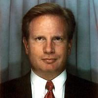 Dr. Philip F. Gogel, MD - St Louis, MO - Pain Medicine
