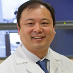Dr. Samuel Y. Hou, MD - Thousand Oaks, CA - Neurosurgery