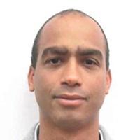 Dr. Darius Fewlass, MD - Gastonia, NC - Emergency Medicine