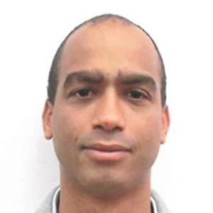 Dr. Darius Fewlass, MD