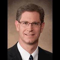 Dr. Thomas Vravick, MD - Port Washington, WI - undefined